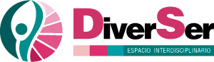 Logo Diverser